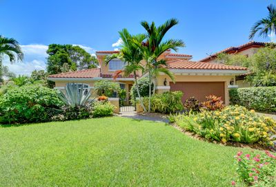 20693 NW 26th Avenue Boca Raton FL 33434