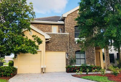 3558 Collonade Drive Wellington FL 33449