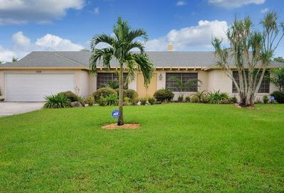 1068 Larch Way Wellington FL 33414