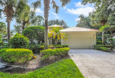 106 Toteka Circle Jupiter FL 33458