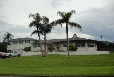 1380 SE Palm Beach Road Port Saint Lucie FL 34952