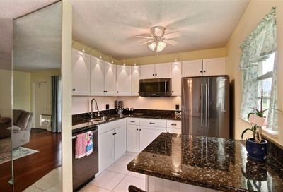 41 Vista Gardens Trail Vero Beach FL 32962