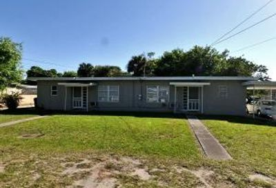 1411 Havana Avenue Fort Pierce FL 34946