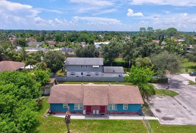 1520/1522 Barbarie Lane West Palm Beach FL 33417