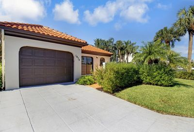 1472 Via Cameron Jupiter FL 33477