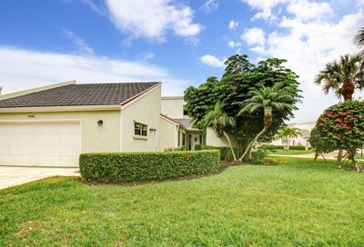 17031 Traverse Circle Jupiter FL 33477