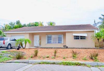 441 NE 25th Terrace Boca Raton FL 33431