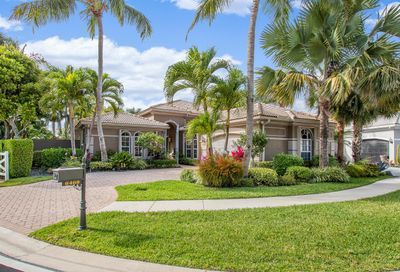 6469 Polo Pointe Way Delray Beach FL 33484