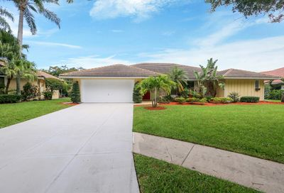 18444 Lostlake Way Jupiter FL 33458