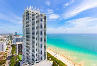 6365 Collins Avenue Miami FL 33141