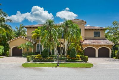 9397 Grand Estates Way Boca Raton FL 33496