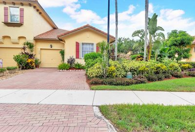 5748 NW 119th Terrace Coral Springs FL 33076