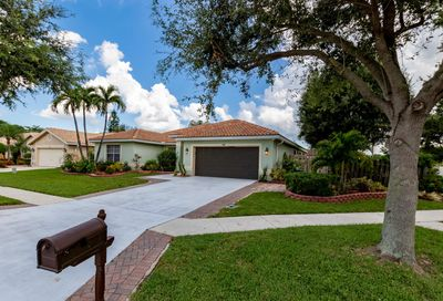 5657 Descartes Circle Boynton Beach FL 33472