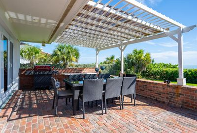 166 Ocean Way Way Vero Beach FL 32963