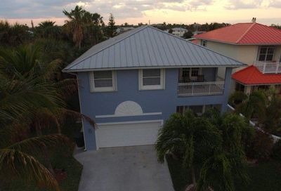 503 Hernando Street Fort Pierce FL 34949