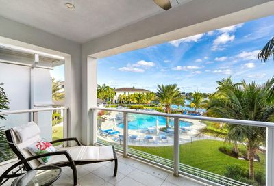 113 Water Club S Court North Palm Beach FL 33408