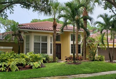 3283 Harrington Drive Boca Raton FL 33496
