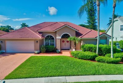 22341 Kettle Creek Way Boca Raton FL 33428