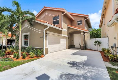7280 Nautica Way Lake Worth FL 33467