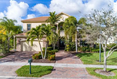 8216 Butler Greenwood Drive Royal Palm Beach FL 33411