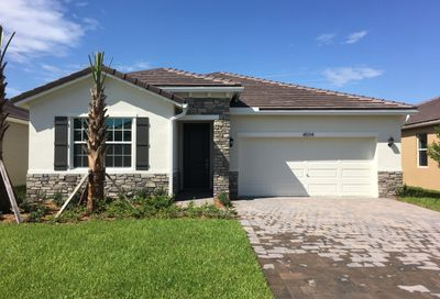 4594 NW King Court Jensen Beach FL 34957