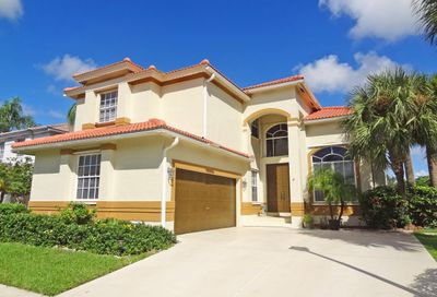 11041 Harbour Springs Circle Boca Raton FL 33428