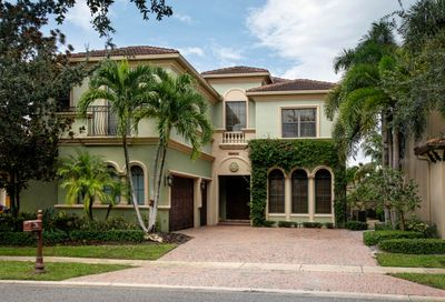 17760 Villa Club Way Boca Raton FL 33496