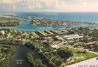 411 Inlet Waters Circle Jupiter FL 33477