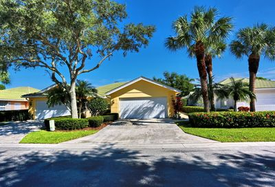 127 Brier Circle Jupiter FL 33458