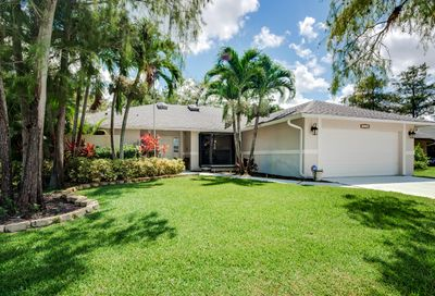 1604 Hollyhock Road Wellington FL 33414