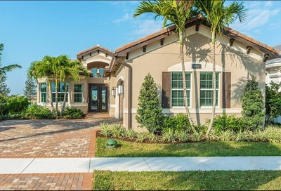 12554 Crested Butte Avenue Boynton Beach FL 33473