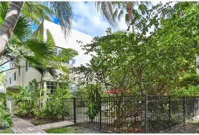 1219 Meridian Avenue Miami Beach FL 33139
