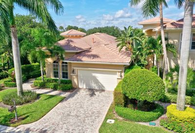 201 Andalusia Drive Palm Beach Gardens FL 33418