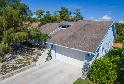 900 Cosmos Court Wellington FL 33414