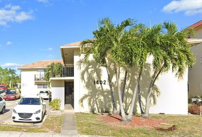 1402 S Federal Highway Lake Worth Beach FL 33460
