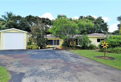 2 Palmetto Drive Sewalls Point FL 34996