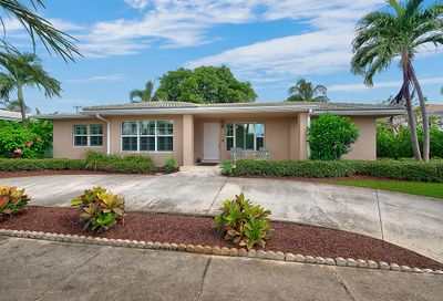 24 Yale Drive Lake Worth Beach FL 33460