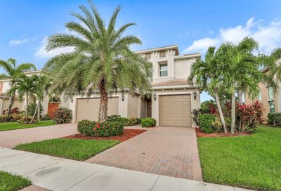 2429 Bellarosa Circle Royal Palm Beach FL 33411