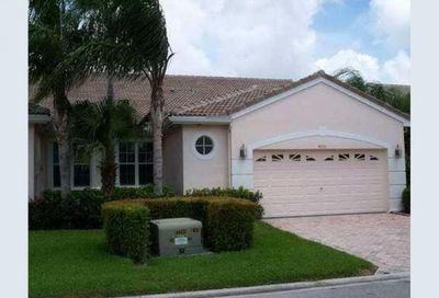 4630 Carlton Golf Drive Lake Worth FL 33449