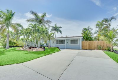 346 SW 8th Avenue Boynton Beach FL 33435