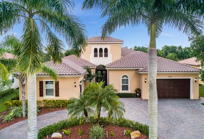 9481 Mcaneeny Court Wellington FL 33414