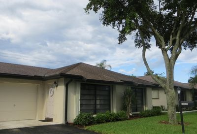 10054 Eaglewood Road Boynton Beach FL 33436
