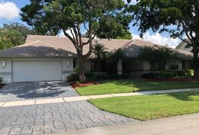 4429 Woodfield Boulevard Boca Raton FL 33434