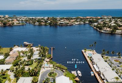 720 Mariners Way Boynton Beach FL 33435