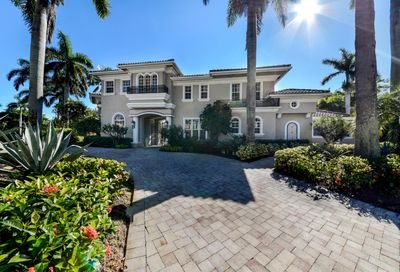 16467 Brookfield Estates Way Delray Beach FL 33446