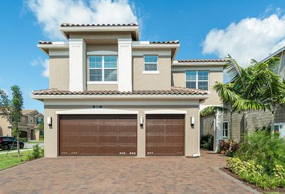 15372 Seaglass Terrace Lane Delray Beach FL 33446