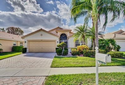 12185 Castle Pines Road Boynton Beach FL 33437