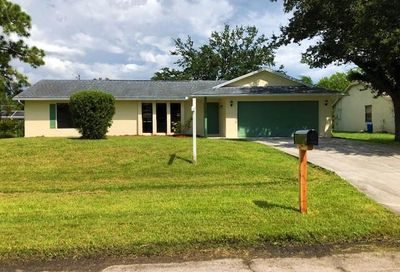 1673 SE Pleasantview Street Port Saint Lucie FL 34983
