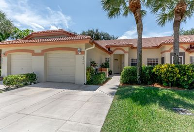 8040 Summer Shores Drive Delray Beach FL 33446