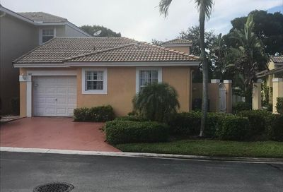 11891 NW 57th Street Coral Springs FL 33076